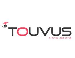 Touvus.com